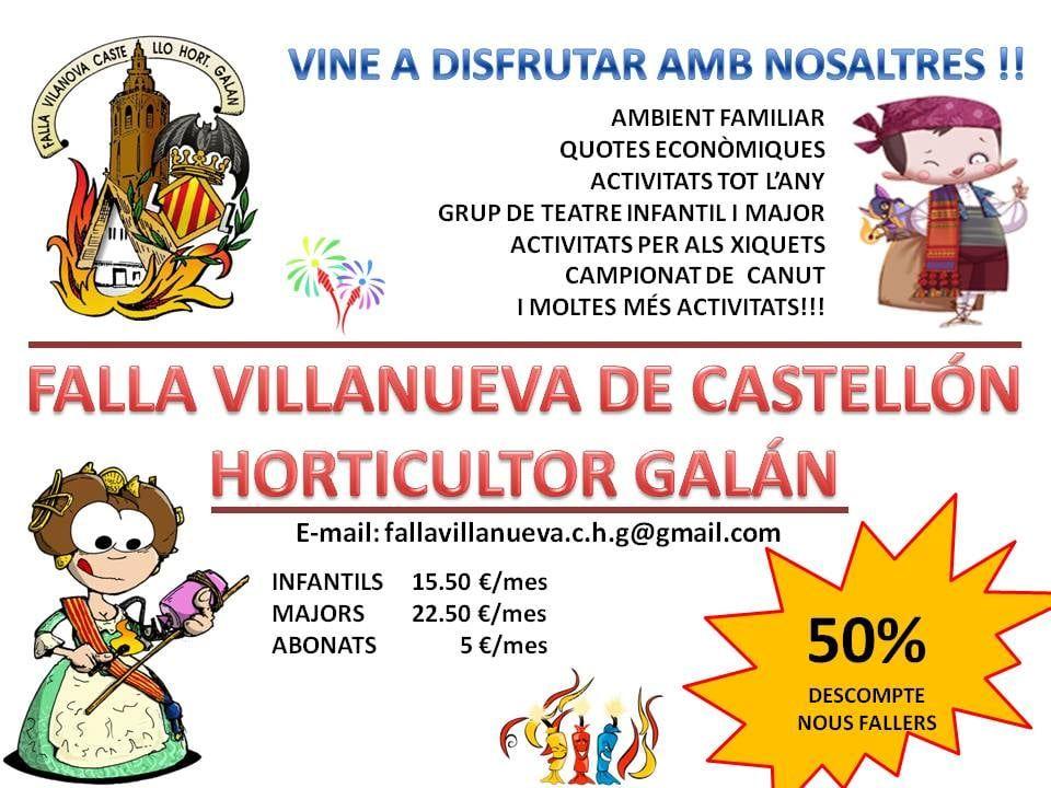 Villanueva de Castellon-Horticultor Galan.jpg