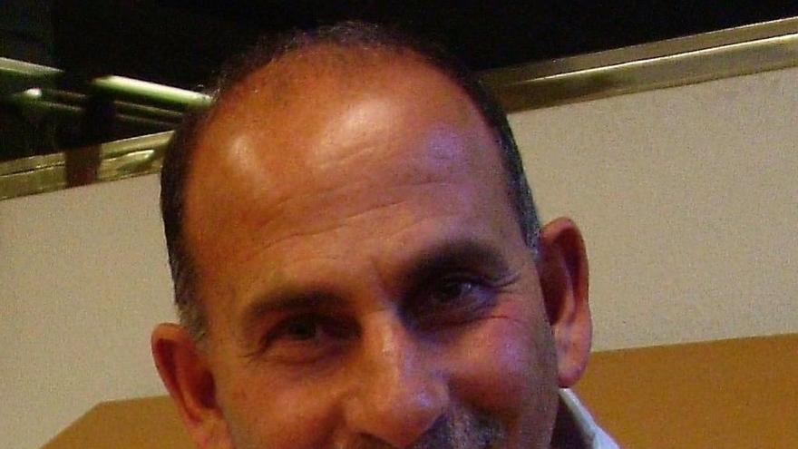 L'Escola Joviat homenatja Khaled Khatib amb una marató de sang d'onze hores