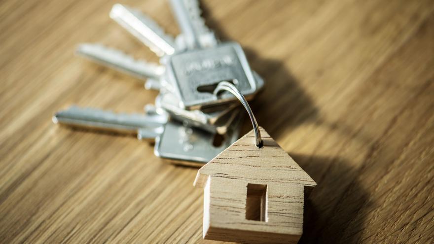 Tres claves para elegir la hipoteca que más te conviene