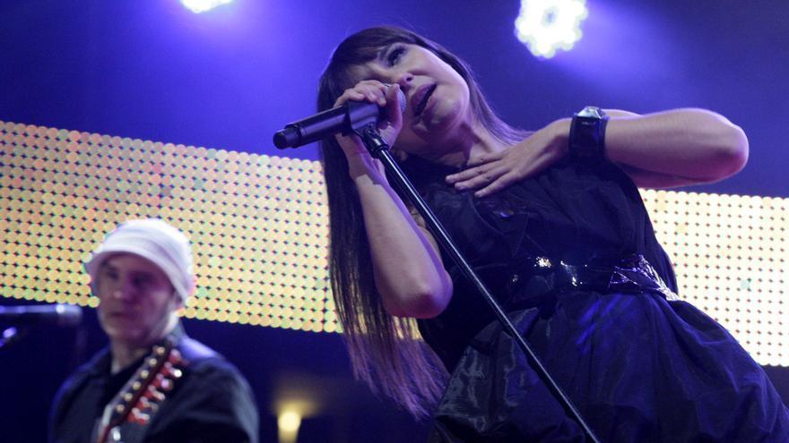 Amaral e Iseo&Dodosound, en el Mallorca Live Summer