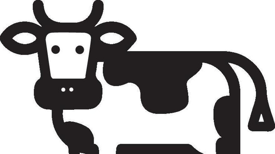 El capitalismo que redujo al hombre a ser una vaca digital