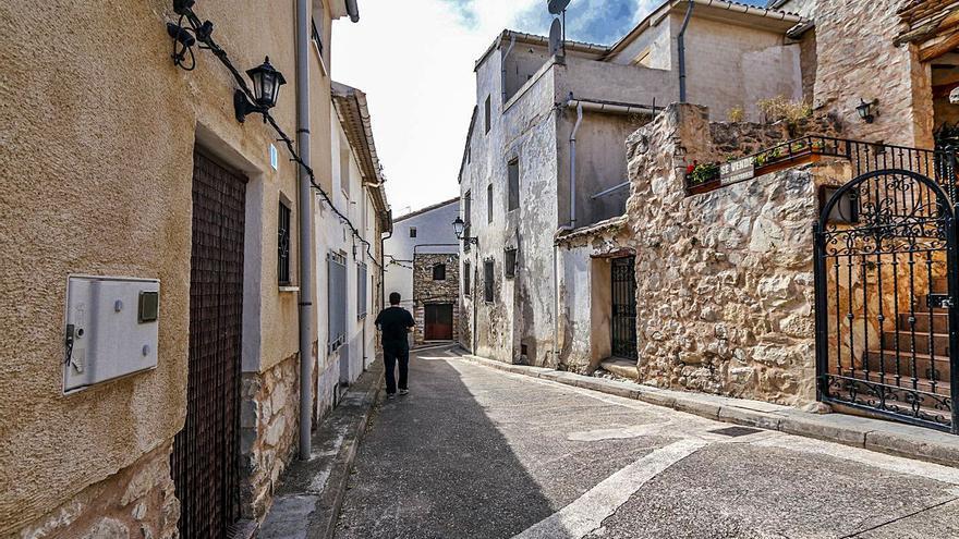 Alicante y València son las zonas con más problemas de banda ancha en España