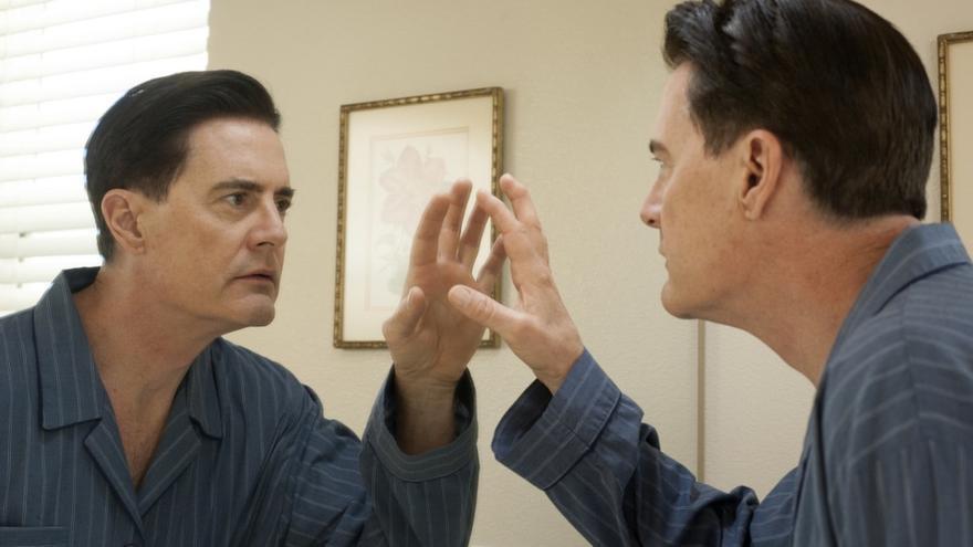 La Filmoteca de València regresa a 'Twin Peaks'