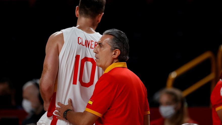 Valencia Basket: Así serán los cuartos de final 'taronja'