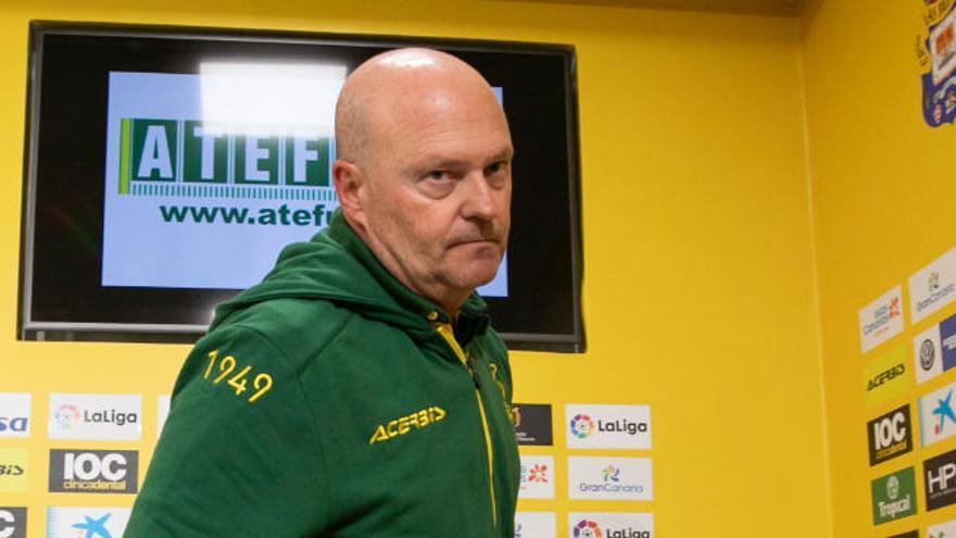 Pepe Mel se convertirá en el segundo entrenador con más clásicos