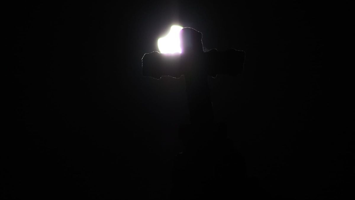 eclipse_jose_valdivia_ Cuntis5.jpeg