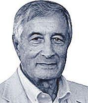 José Luis Marrón Jaquete