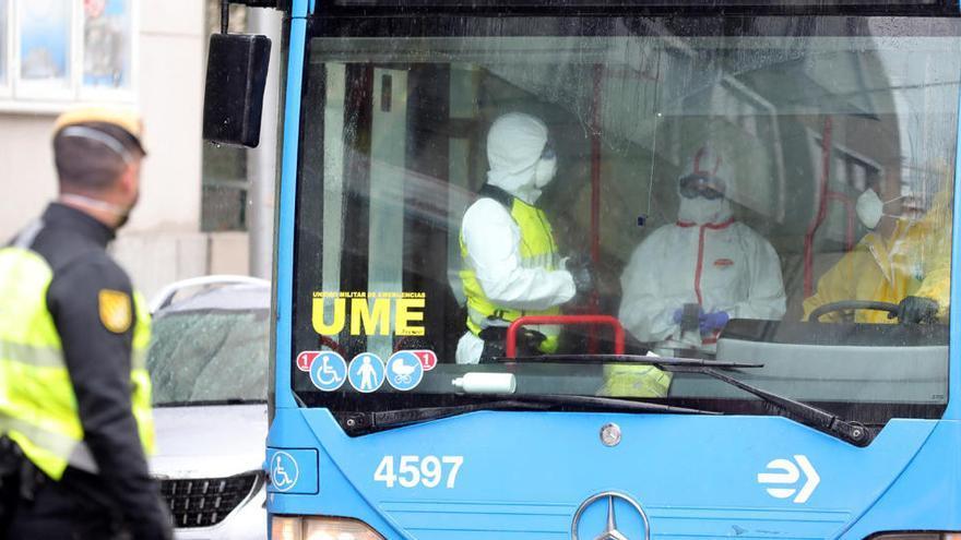 El Govern estudia la gratuidad del transporte público y los peajes en Cataluña
