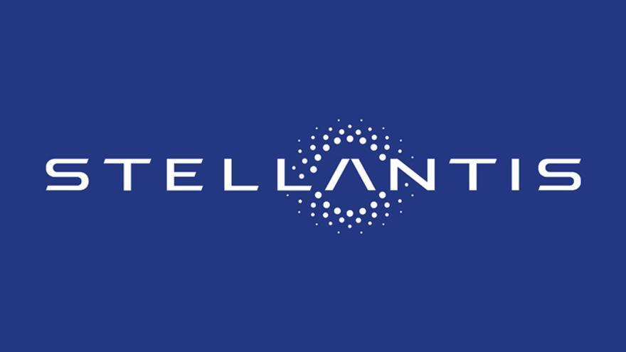 PSA y Fiat lanzan el logo de Stellantis, su empresa conjunta