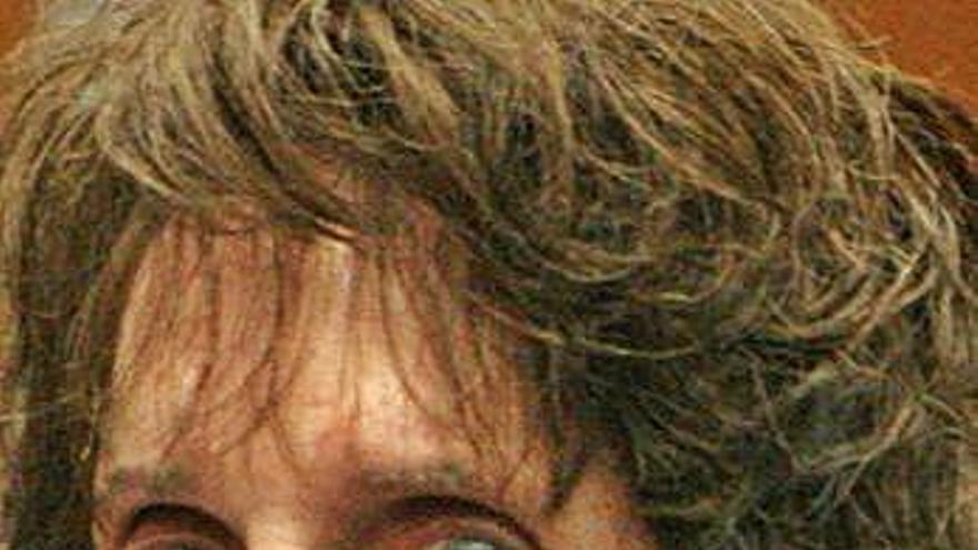 Fallece por coronavirus el mítico productor Phil Spector