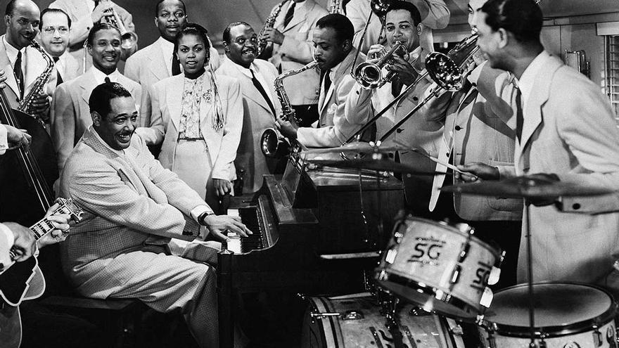 Jazz, ¿una música en extinción?