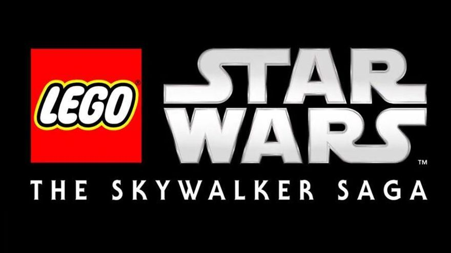 'LEGO Star Wars: The Skywalker Saga' tendrá 300 personajes jugables
