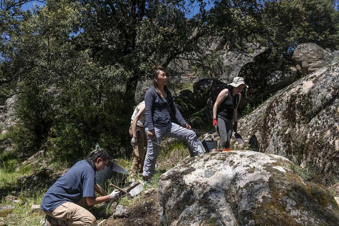 Imágenes de la excavación arqueológica en el Valle Álvaro Minguito (3).jpg