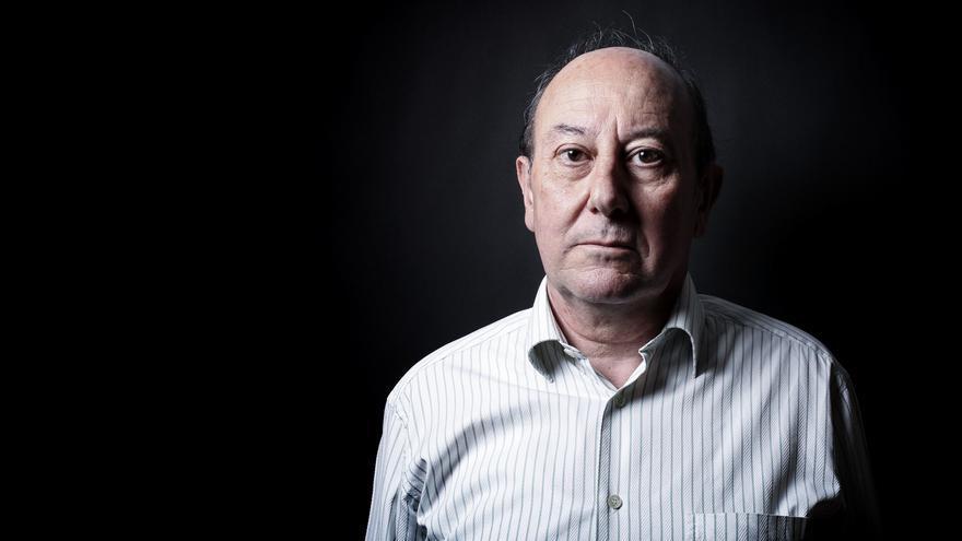 El empresario avilesino José María Tejero deberá ingresar en la cárcel por orden de la Audiencia Provincial