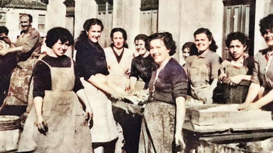 Ribadesella crea una ruta para ensalzar el papel de sus mujeres a lo largo de la historia
