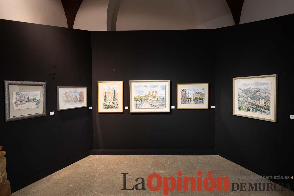 ExposiciónZacaríasCerezo003.jpg