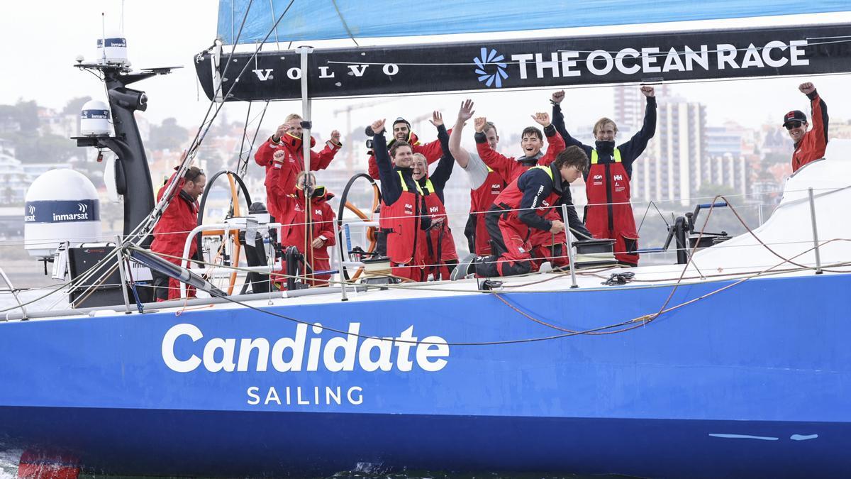 En Alicante, la flota hará escala del 9 al 13 de junio, antes de emprender la última etapa
