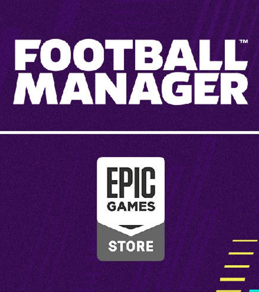Football Manager 2020 gratis para PC por tiempo limitado