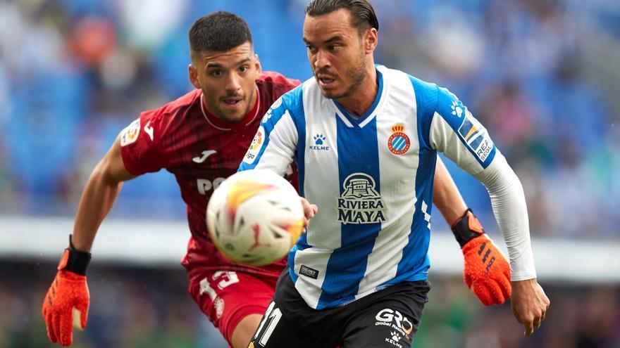 Rulli se erige en el 'nuevo' guardián del Villarreal