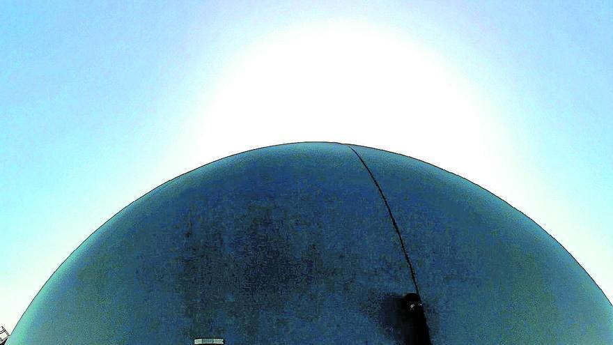 La renovable més ignorada: el biogàs