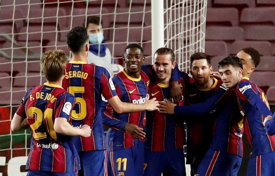 FC Barcelona vs SD H (107768144).jpg
