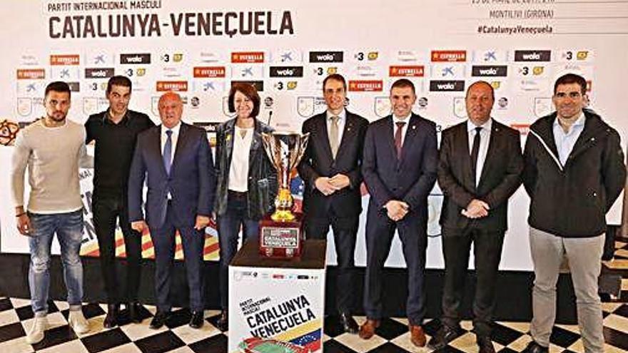 L'Osca també veta la participació dels seus futbolistes a la selecció catalana
