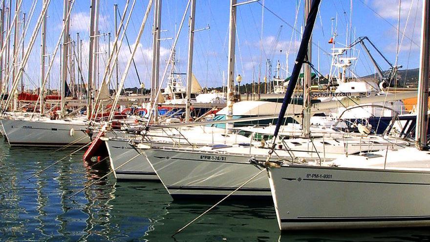 Phase 1: Das ist an Sporthäfen und Stränden auf Mallorca erlaubt