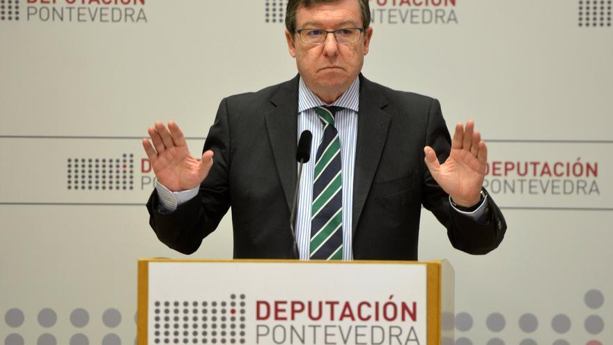 La Diputación urge un rescate para hostelería y turismo