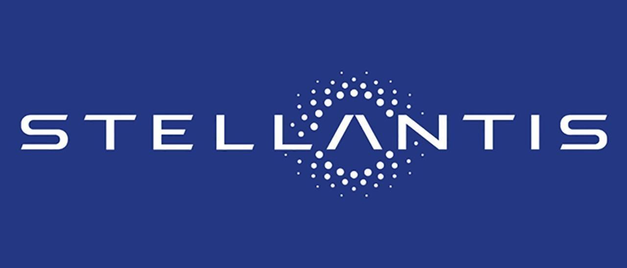 Stellantis arranca hoy y oficializa la fusión PSA-FCA