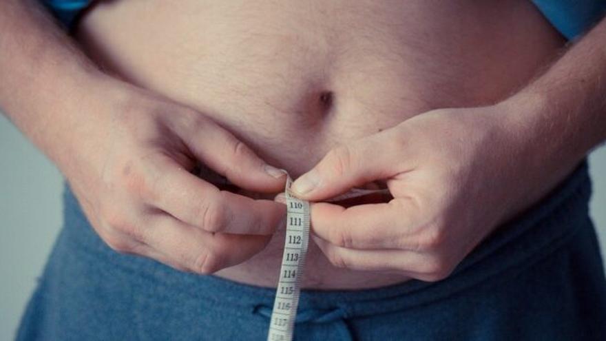 Obesidad, colesterol e hipertensión, los grandes enemigos de la salud cardiovascular