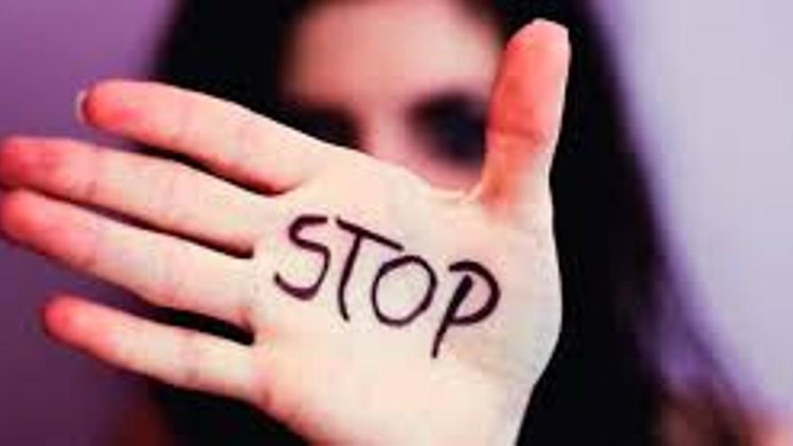 El Cabildo de La Palma elabora un plan para políticas de prevención de violencia de género