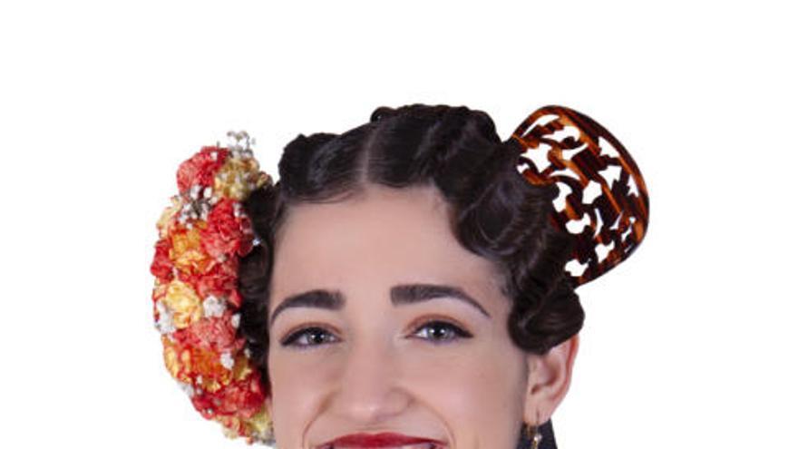 Conoce a las candidatas a Reina de la Huerta 2020