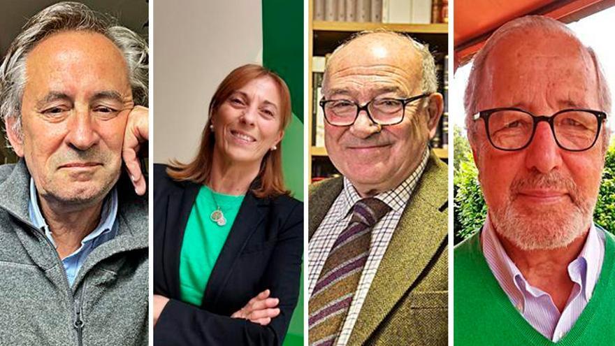 Siero y el crecimiento de La Fresneda, al análisis hoy en un Conceyu Abiertu