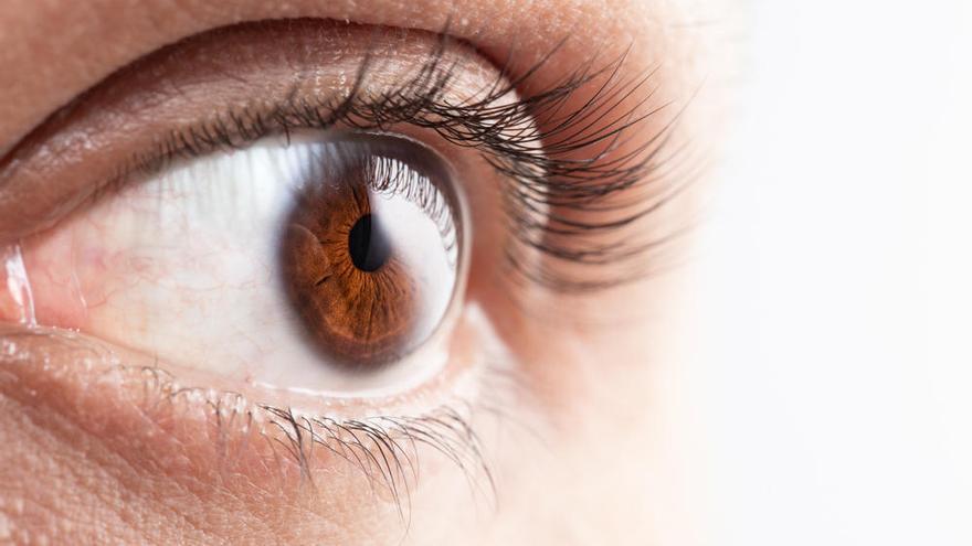 El tamaño de las pupilas, señal de riesgo de muerte en los pacientes con cardiopatía