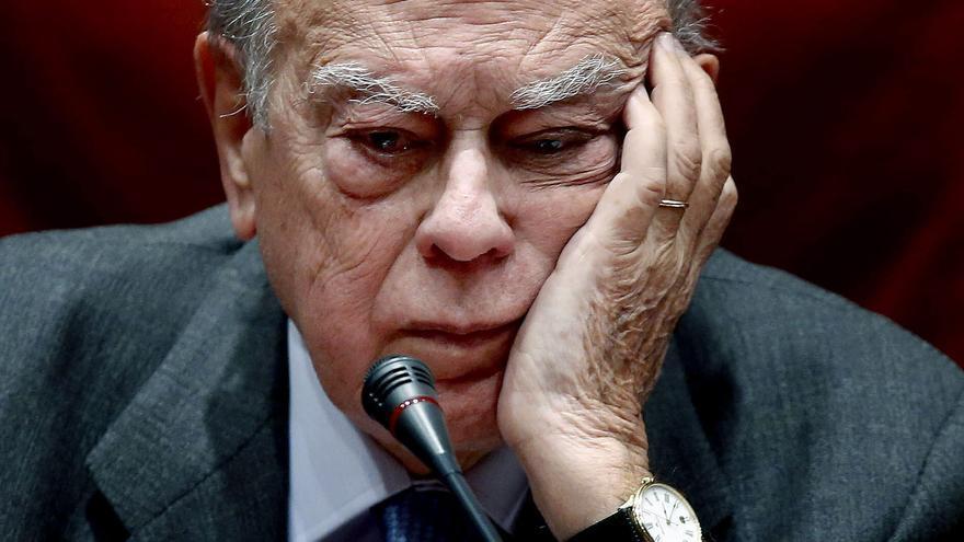 El juez Pedraz abre juicio oral contra el 'expresident' Jordi Pujol y su familia
