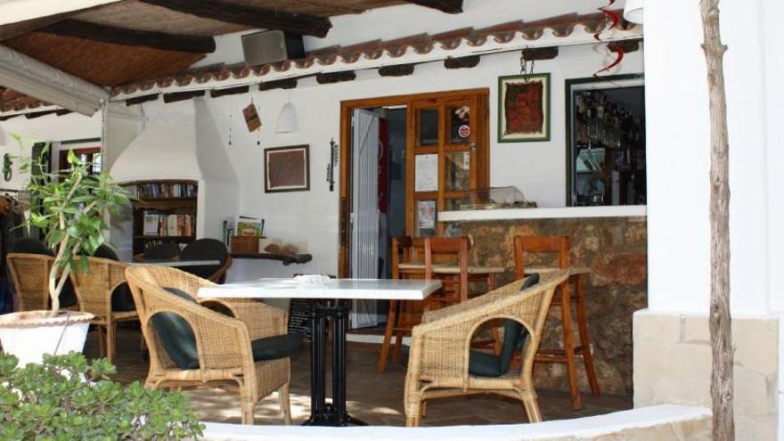 Ibiza y Formentera tienen 16 establecimientos emblemáticos