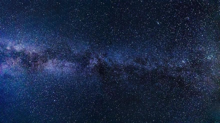Horóscopo de hoy martes 19 de octubre de 2021