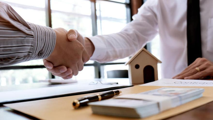 TJUE se pronuncia sobre los gastos hipotecarios abusivos: ¿Cómo afectará a los clientes?