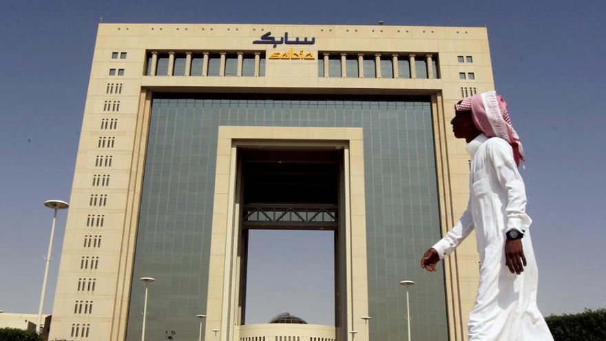 Arabia Saudí reduce en un 85 % las ejecuciones en 2020 tras las reformas legales