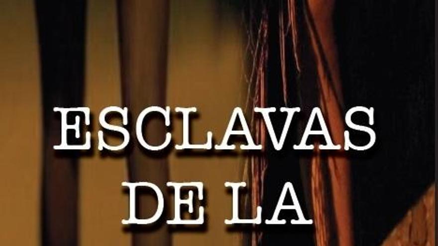 València, escena literaria del crimen