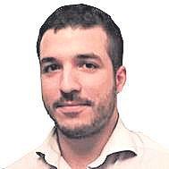Álvaro Antonio Couceiro Farjas