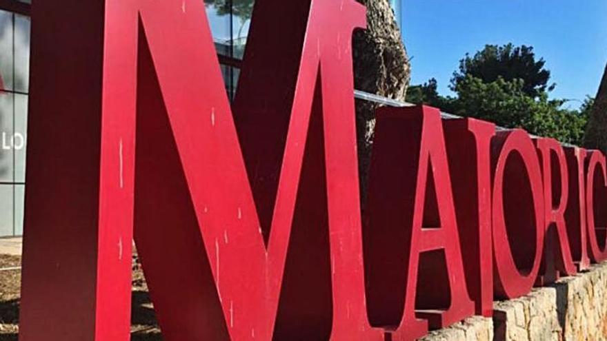 Perlenfabrik Majorica geht definitiv an französische Firma