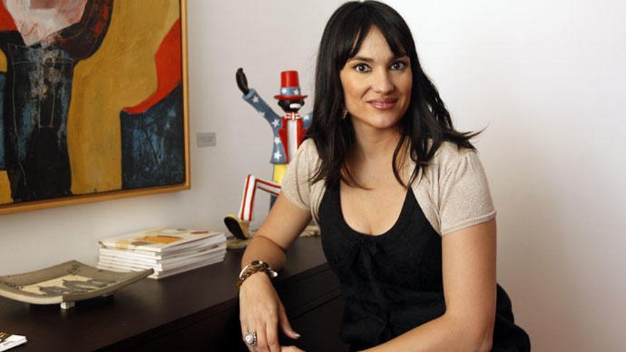 Irene Villa y Juan Pablo Lauro se separan
