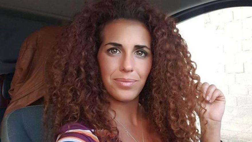 """Una concursante de Gran Hermano cierra sus redes sociales por """"ser víctima de acoso"""""""