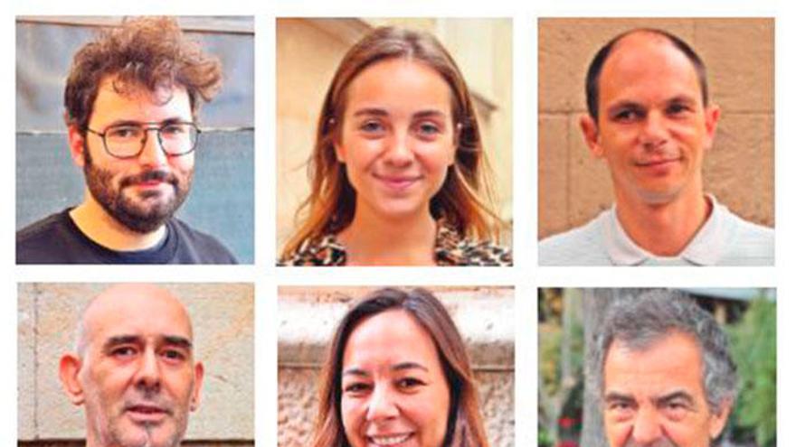 Was die Menschen auf Mallorca über die erneuten Wahlen denken