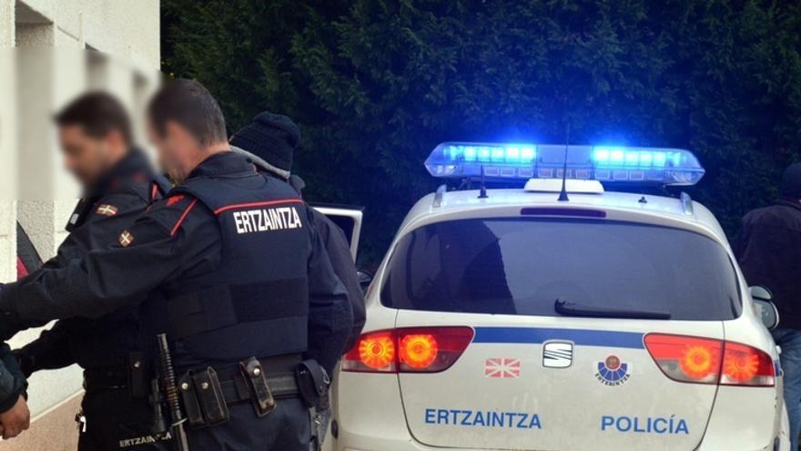 Piden 14 años en centro psiquiátrico para el parricida de Soraluze: mató a su madre de 74 años