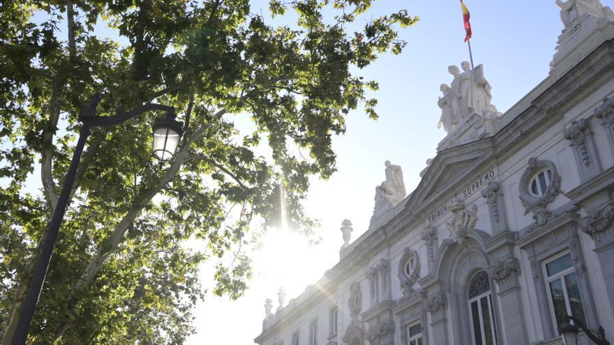 CSIF reclama al Govern modificar la ley sobre el uso del catalán en la función pública tras la decisión del Supremo
