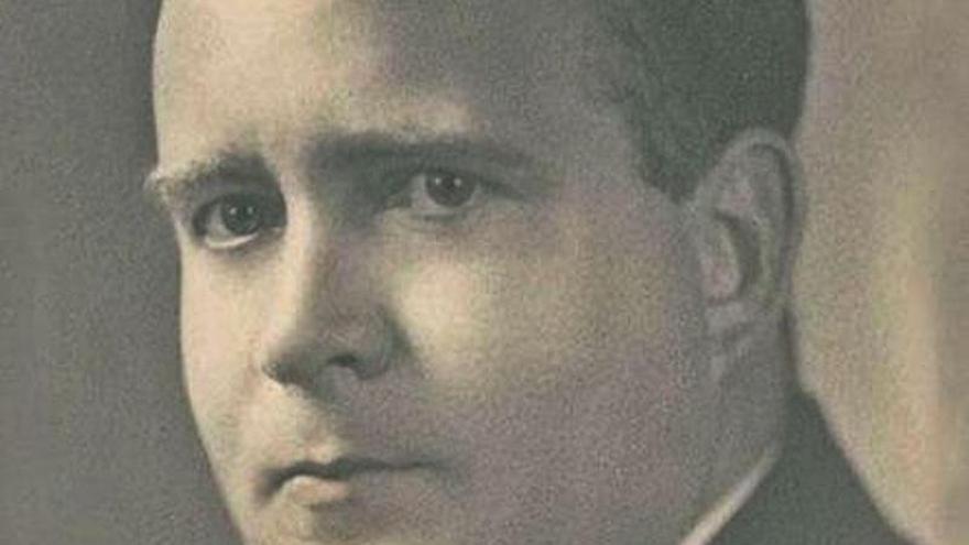 El Gobierno suprime el nombre de Juan de la Cierva de ayudas y premios nacionales