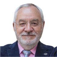 Luis Felipe Delgado