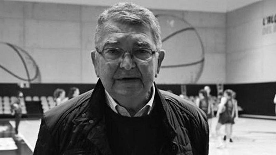 Luto por la muerte de Miki Vukovic